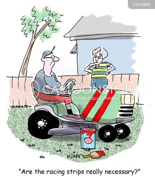 ride on cartoons and comics funny pictures from cartoonstock Zebra Birthday Clip Art Baby Zebra Clip Art