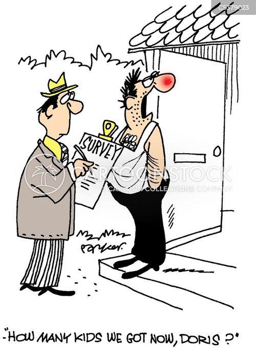 funny office cartoons