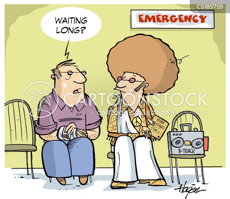 Emergency Room Clipart Images