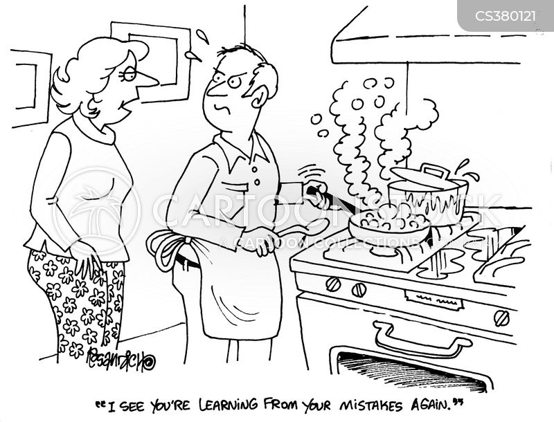 Botulism further Y2F0ZXJpbmcgIGNhcnRvb24 as well 6602 in addition C ing Coloring Pages further Cute Cow Clipart. on funny bbq cartoons