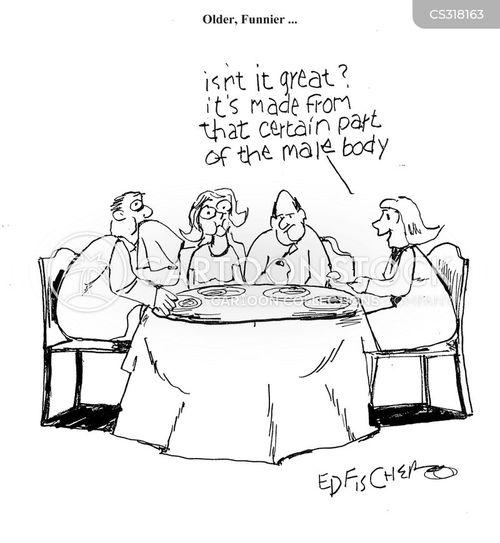 Cocktail Recipe: The Gentleman's Agreement