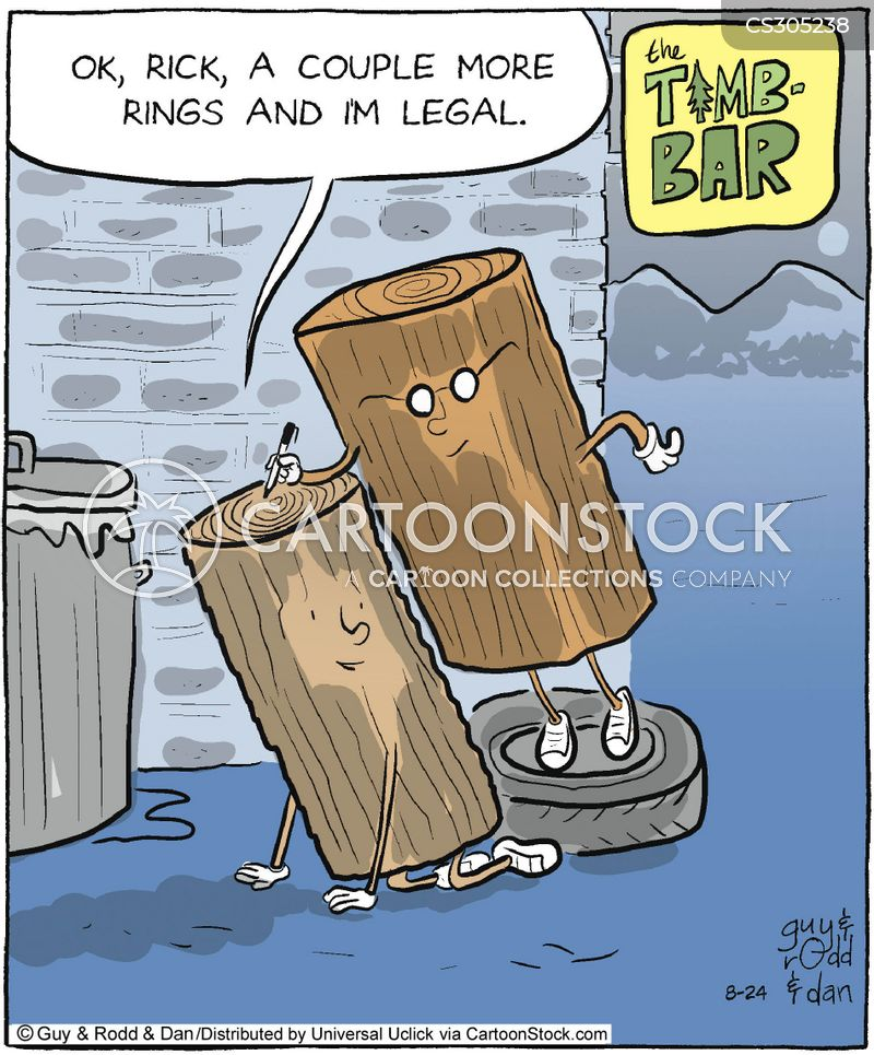 the identification of the optimum legal drinking age Iv what caused the decrease a minimum legal drinking age 21 laws identification checking is done most effectively when some organization.