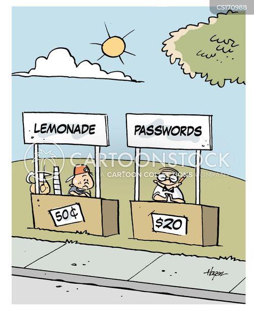 лимонад 2 часть комикс № 303390 загрузить