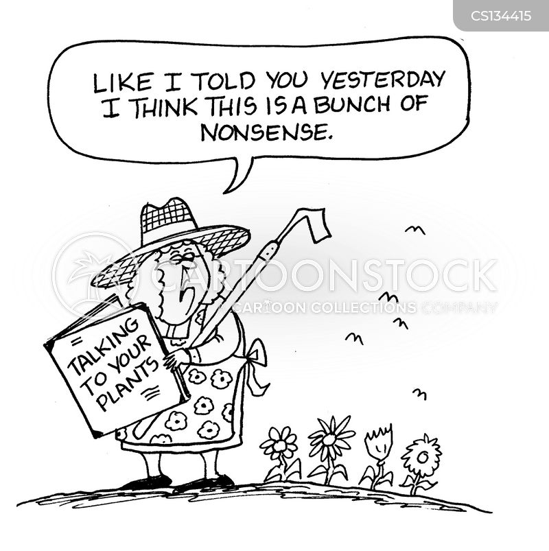 Easter Jokes And Cartoons