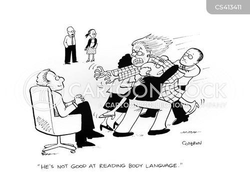 nonverbal flirting signs of men images cartoon images