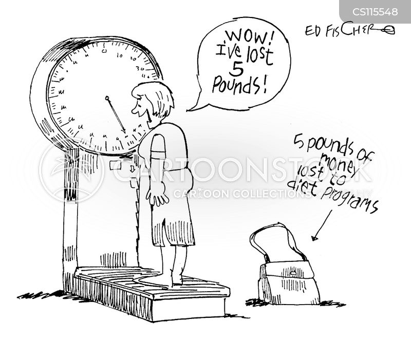 Scales in addition Weigh in also Doctors orders besides Guardi Anche Se Stringe Pancia Non Serve Niente as well Dimagrire I Trucchi. on scales weight loss funny cartoons