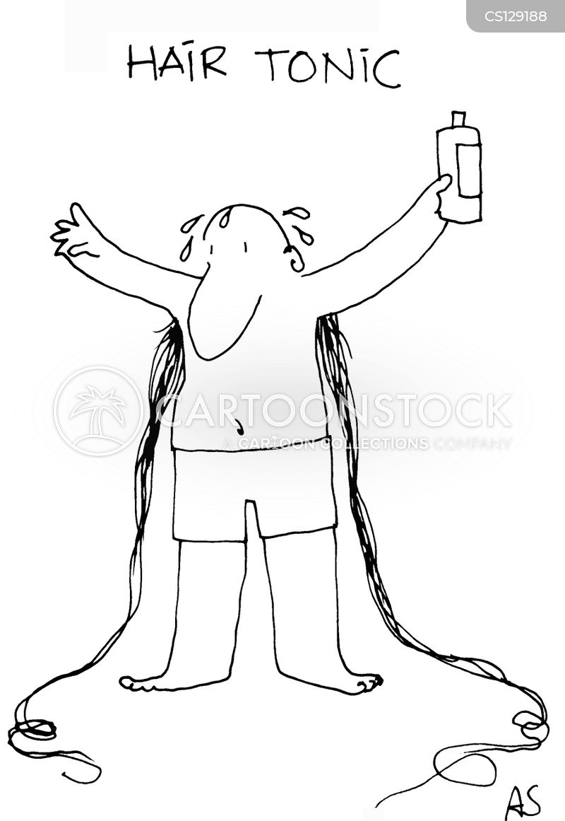 Hairy Armpit Cartoons And Comics Funny Pictures From