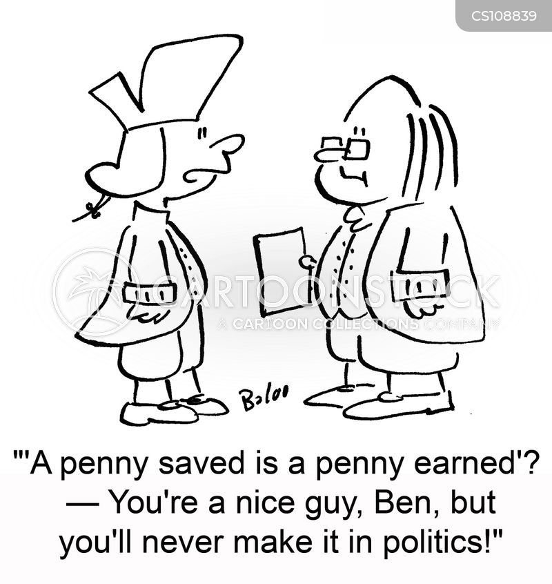 Providing salary history cover letter