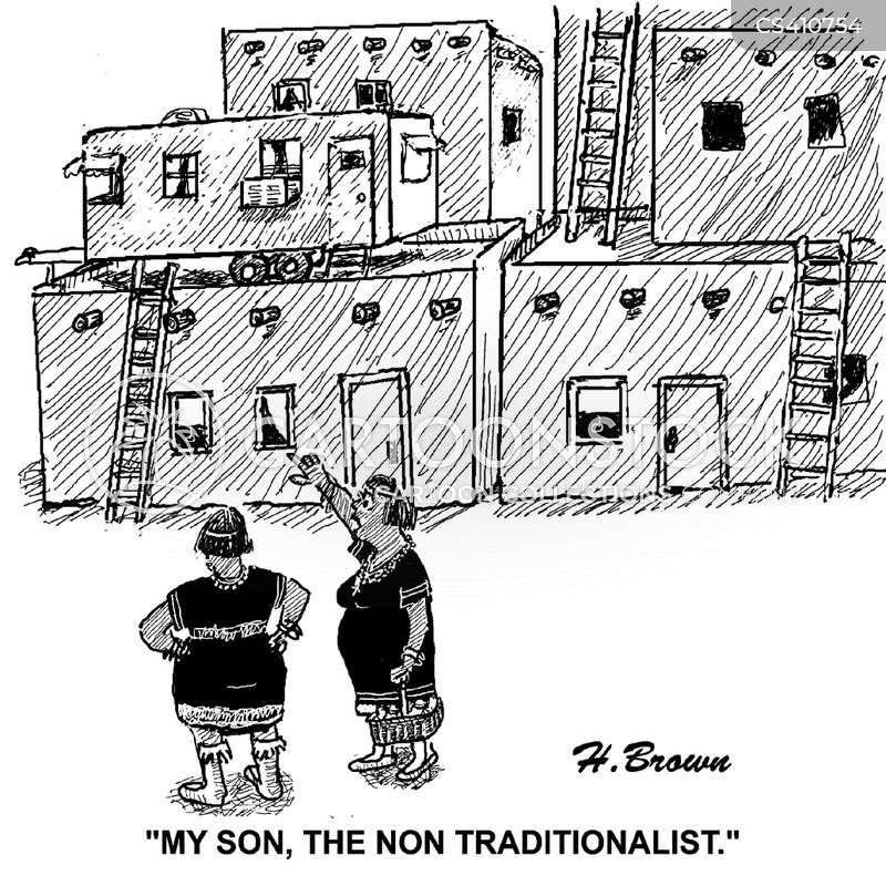 1920s clash of the traditionalists and Country in contrast what does it mean to be a traditionalist what does it mean  to be  5 generations clash a new youth emerged in the 1920's new courtship .