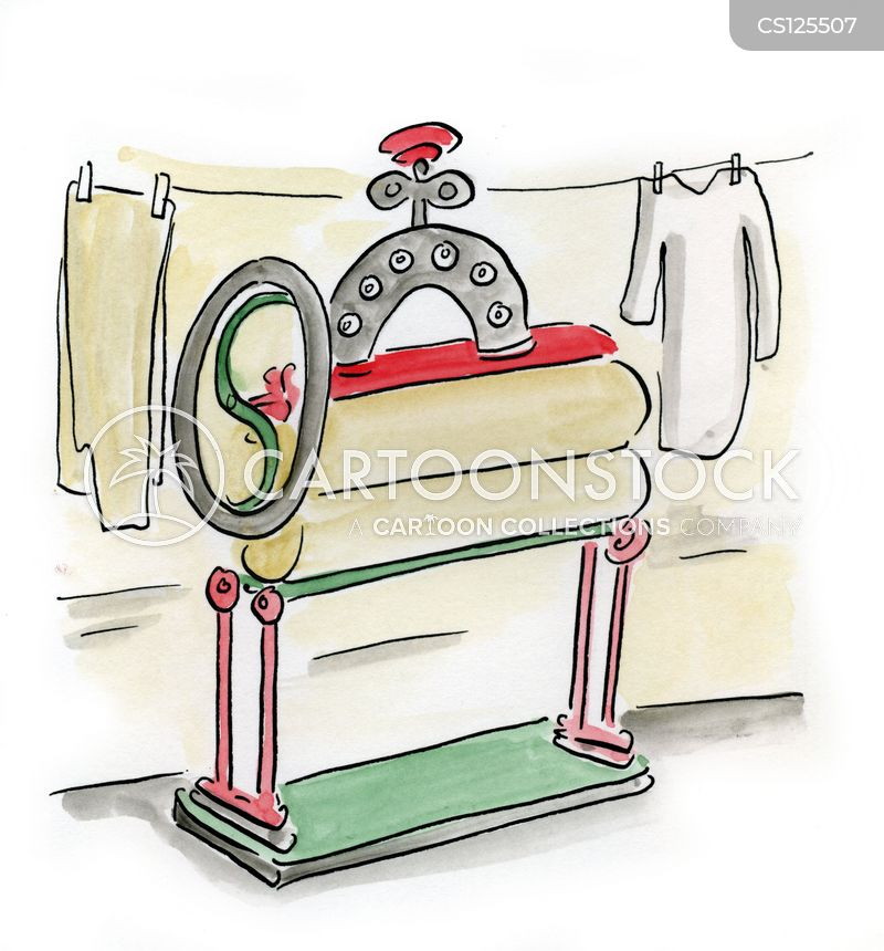 Image Result For Bathroom Mirror Clipart