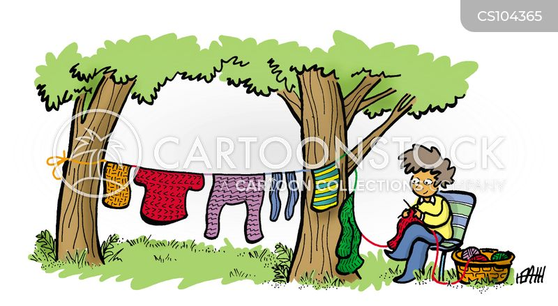 clothes line cartoons and comics funny pictures from chord clip art chore clip art for children