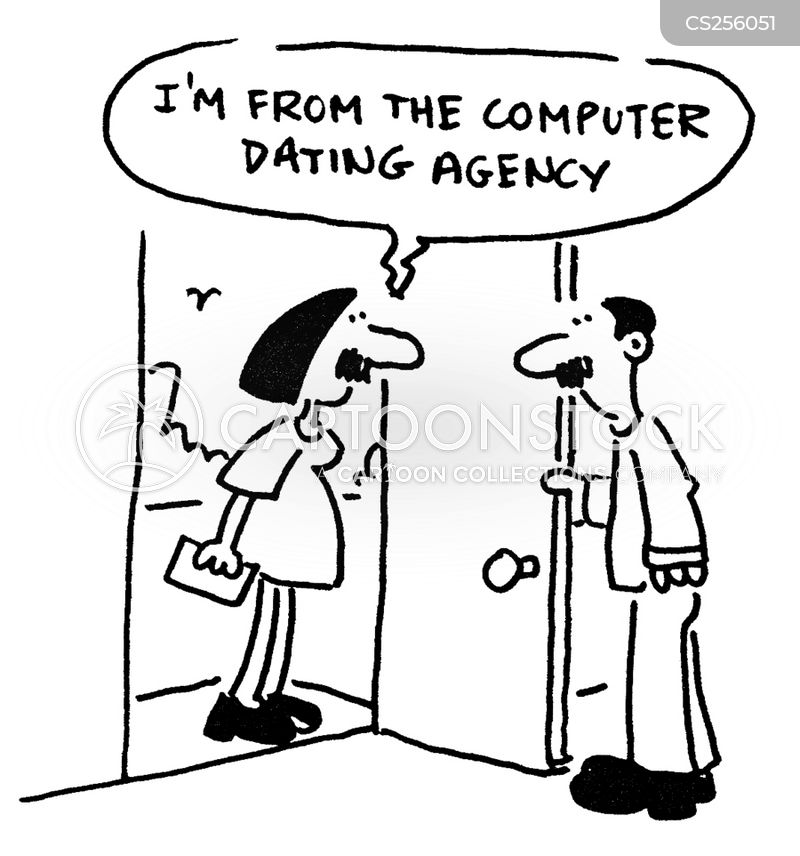 agency chat sites Online dating & serious matchmaking • are you looking for a long-term relationship find someone who really is right for you | parshipcouk.