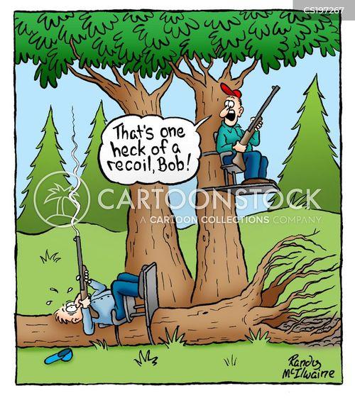 turkey hunter jokes