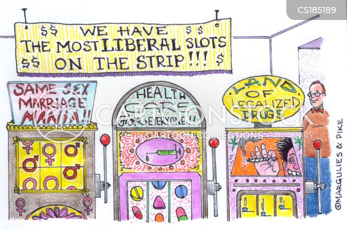 Permalink to Obama Slot Machine