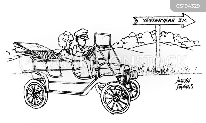 1096 Hrf additionally Watch moreover 1055 Mcc in addition Cartoon Cars Black And White Side View besides 13088655145327317. on old classic cars sports