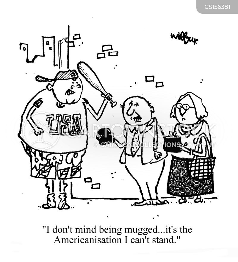americanisation cartoons and comics funny pictures from native american clip art designs native american clipart images