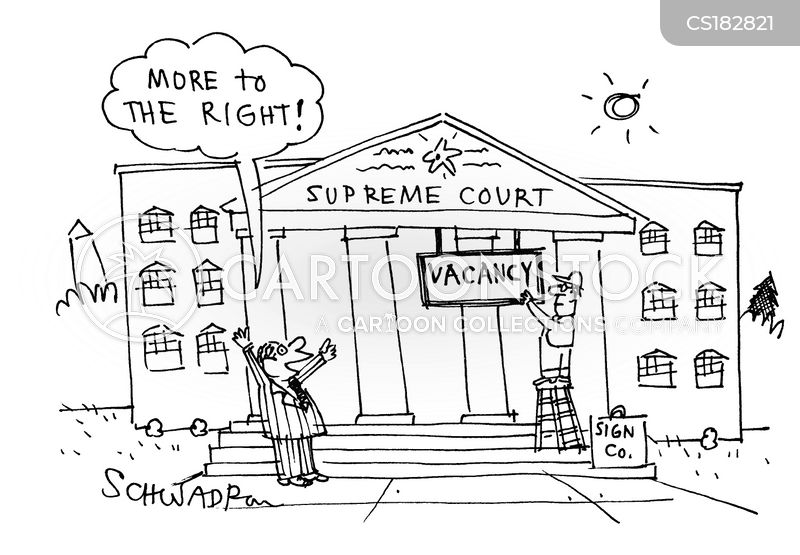 supreme court cartoons and comics funny pictures from