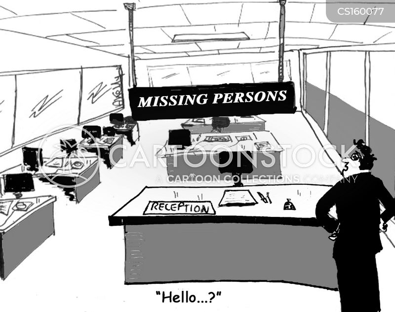 Empty Offices Cartoons And Comics Funny Pictures From