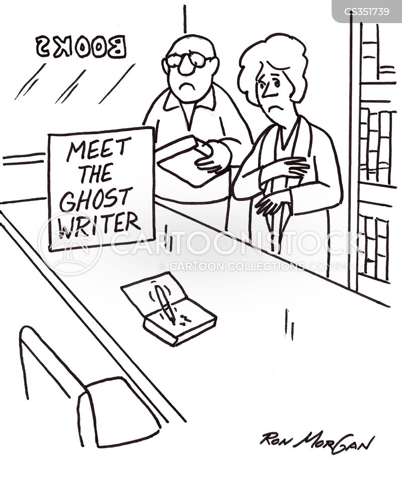Ghost writer for college papers zip codes