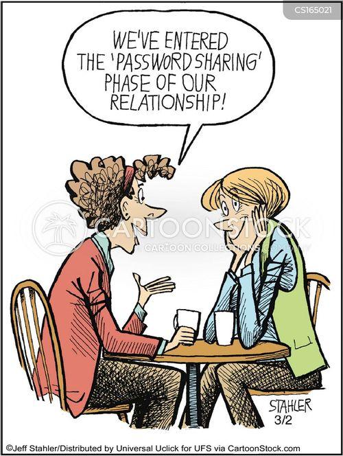 Kumpulan Sms Lucu Sms Cinta Sms Humor