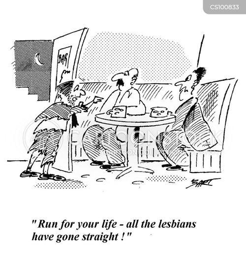 hetero und homosexuell junge mollige mode