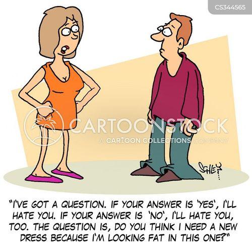 Talking vs dating vs relationship