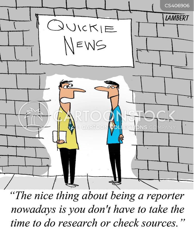 modern media cartoons and comics   funny pictures from