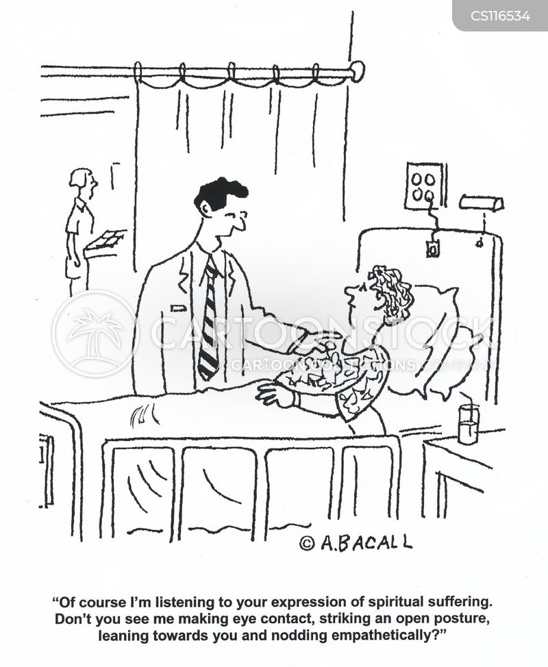 hospital cartoons and comics funny pictures from Eye Doctor Cartoons Animated Eye Doctor