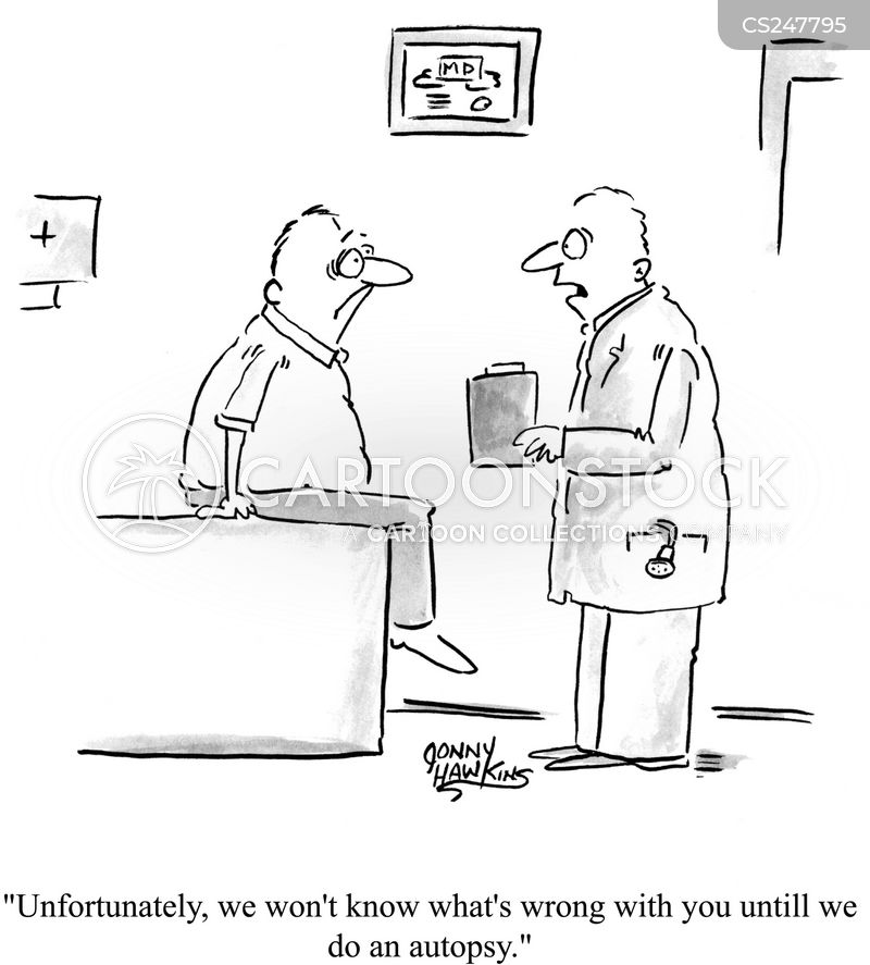 Tax Cartoons as well Bad doctor as well Are Intels Ultrabook Subsidies A Rotten Apple likewise Accounting Jokes furthermore Internal audit for ISO 17025. on audit report cartoon