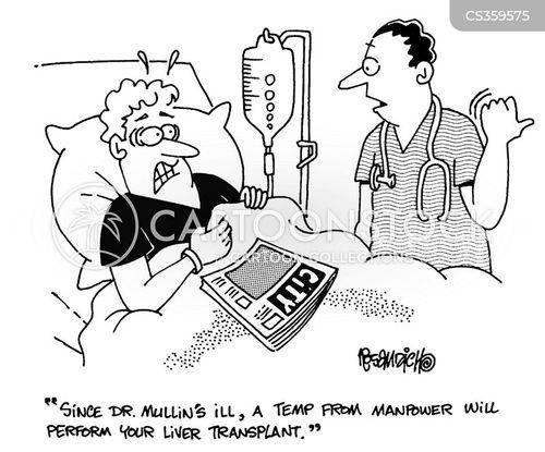 Nursing dating patients