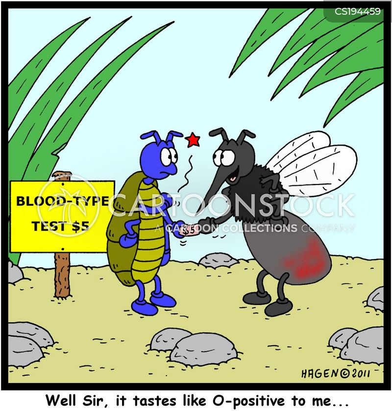 blood bank cartoons and comics funny pictures from