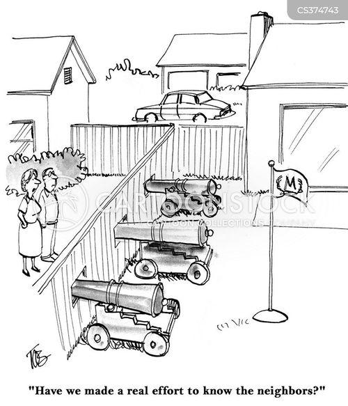 burglar alarm wiring diagram pdf with Burglar Alarm Cartoon on Wiu 2 Wiring Diagram further Burglar Alarm Diagram besides Scooter Alarm Wiring Diagram in addition Yamaha Blaster Wiring Diagram Pdf moreover Burglar Alarm Cartoon.