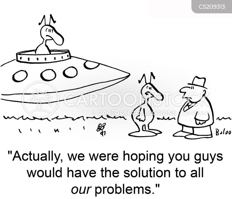 Immigration also Border patrols in addition Ski instructor furthermore Cultural differences moreover Research funding. on funny alien cartoons