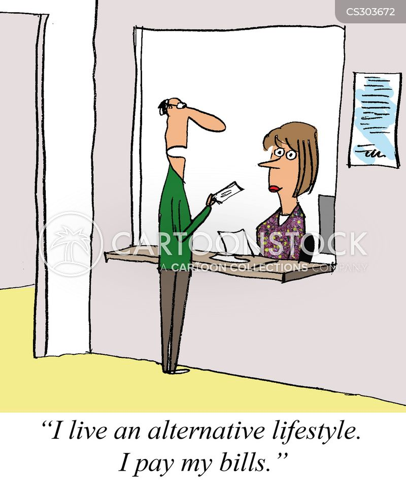 alternative lifestyles Are you addicted, depressed, lonely, suicidal, struggling with temptation, wanting an abortion, looking for answers to your questions this site has great articles and other information to get you headed in the right direction.