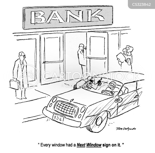 FDIC: BankFind Home