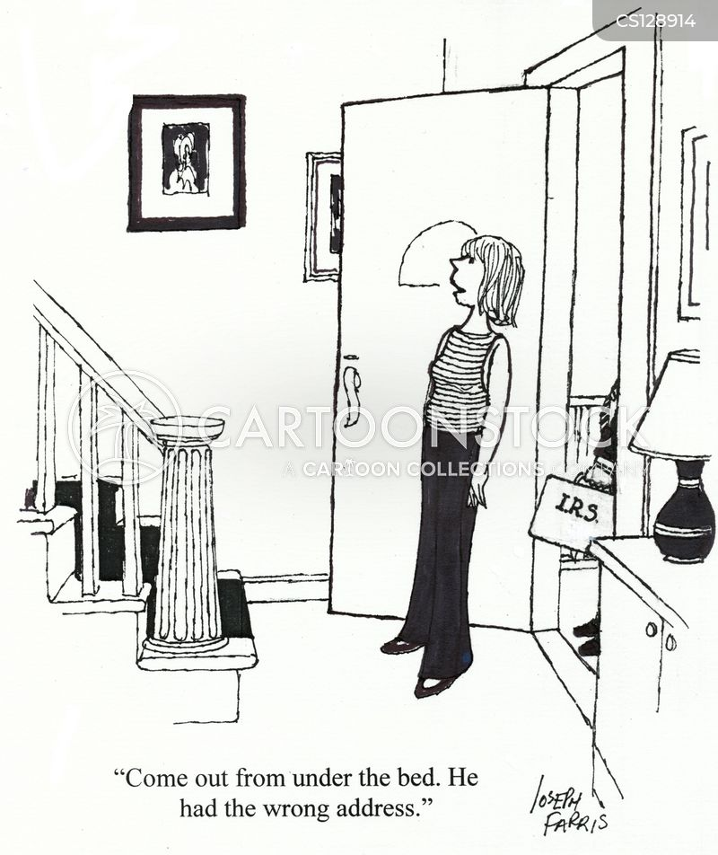 pay taxes cartoons and comics funny pictures from