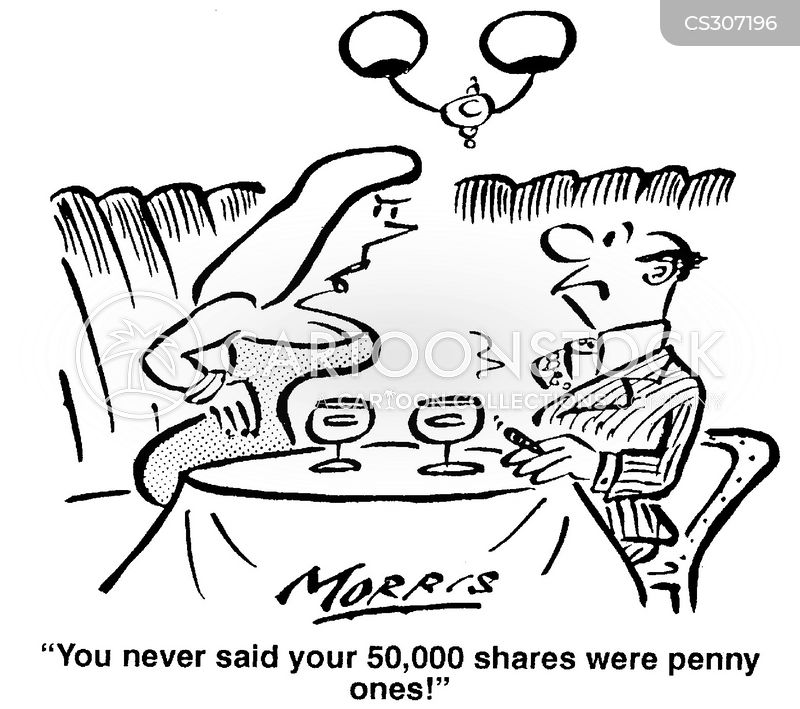 how to make investment in share market