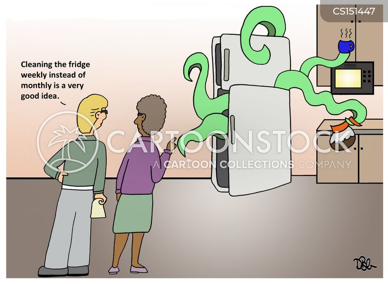 cleaning staff cartoons and comics funny pictures from cleaning lady pictures clip art house cleaning lady clip art