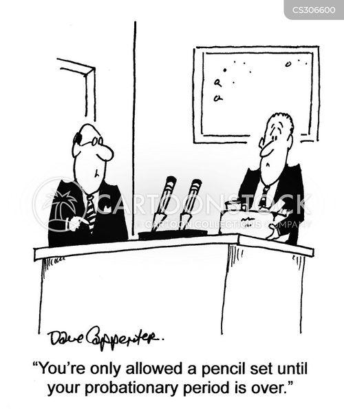 Probationary_period