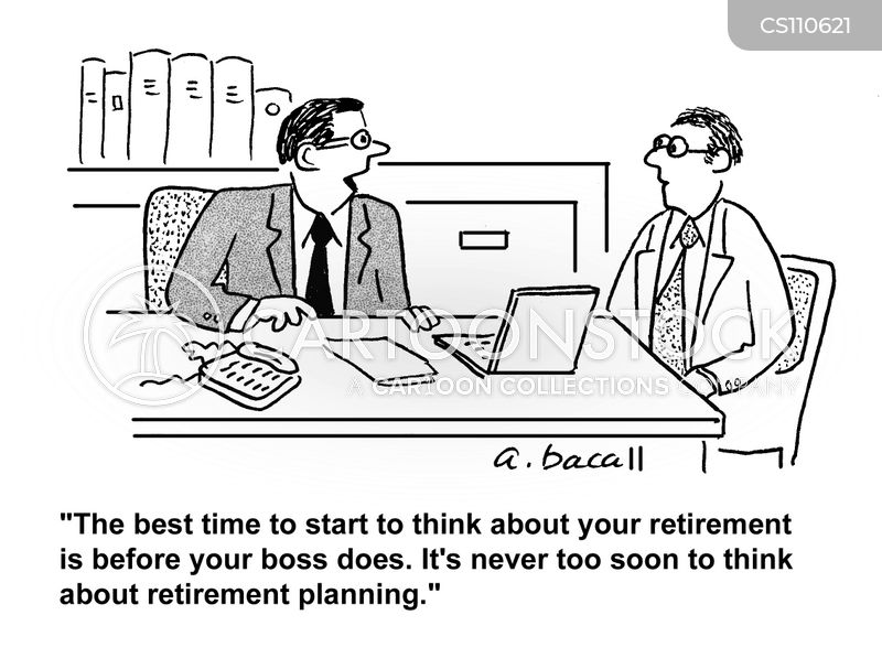 how to start a retirement plan at 27
