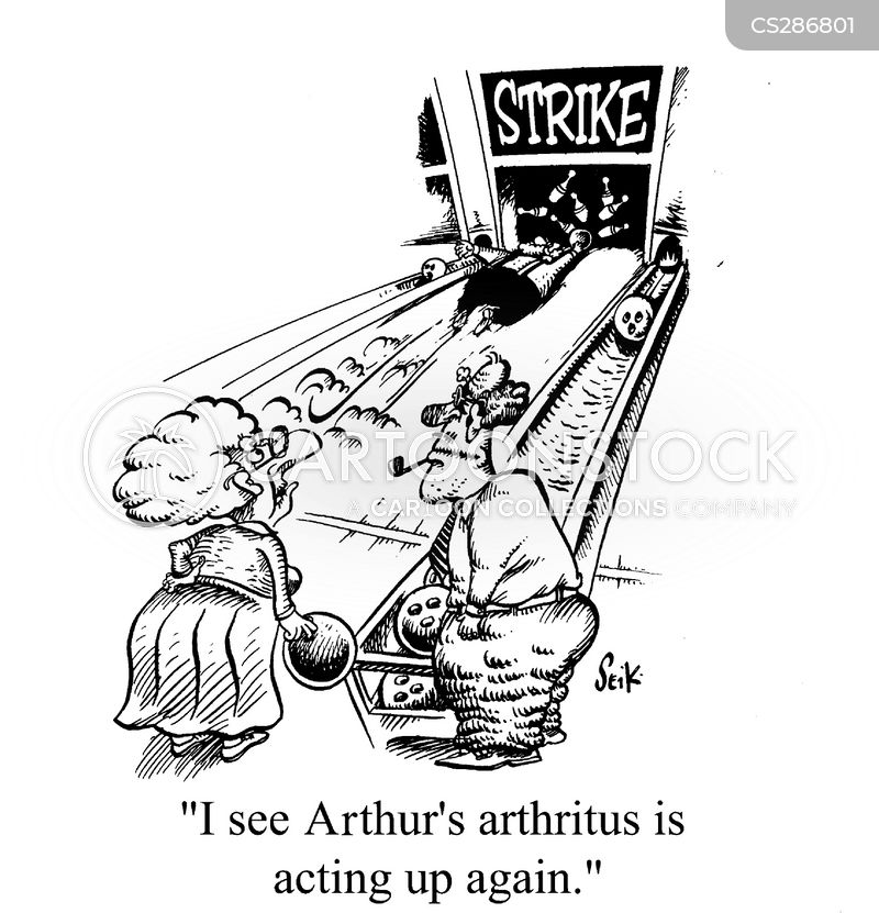 Arthur furthermore La Times Crossword Puzzle Answers Thursday June 6th 2013 additionally 381271661751 also Music Clipart besides Beard Some Of The Boys Going A Grailing. on arthurs