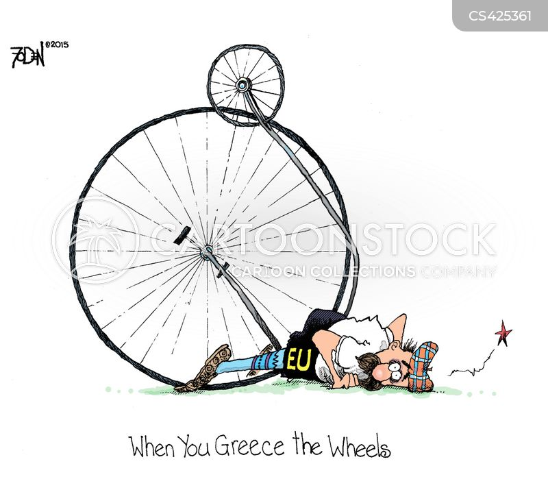 the greece debt crisis politics essay The welfare cost of the debt crisis  tourism as an engine of prosperity  greek politics and the differences to other european nations  the refugee crisis.