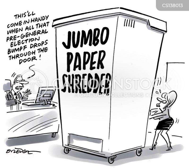 Recycling Plant Cartoons And Comics Funny Pictures From