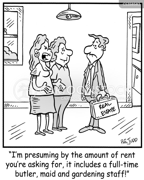 Office Cartoons K0ez136VtWrYBcdjMT2Eh1QlkC7CH869QbglgyRfs9o in addition Best Real Estate Memes in addition Funniest Snow Memes Ever furthermore Real Estate Humor further Real Estate Cartoons. on realtor real estate jokes