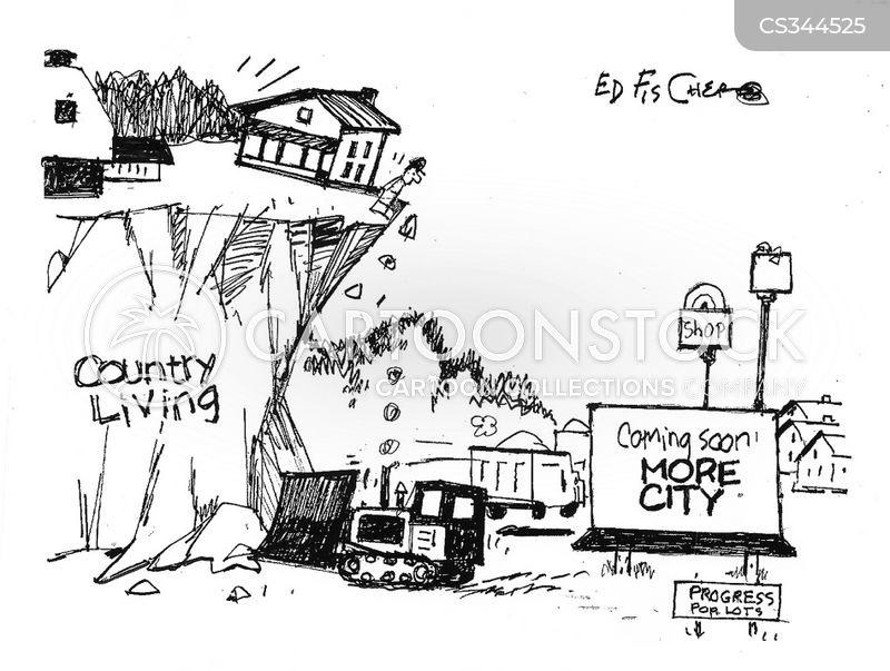 living in the city vs suburbs essay