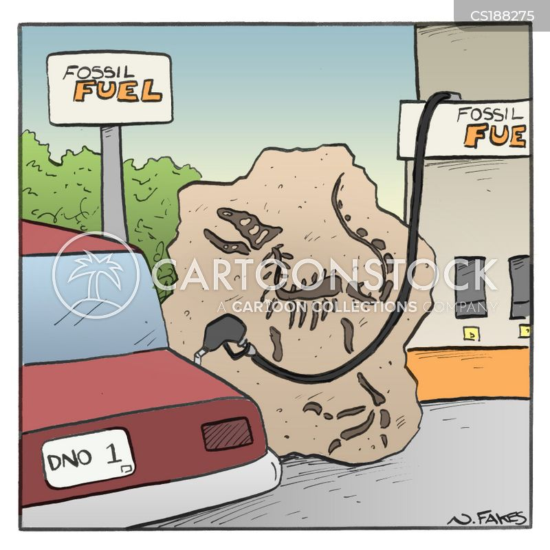 Fill Up Cartoons And Comics Funny Pictures From Cartoonstock