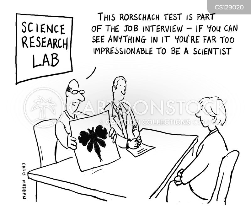 Research lab moreover Fun Side Medicine Xd Photo as well Funny Quotes further Impartial likewise Cartoon By David Sipress For. on laboratory cartoons