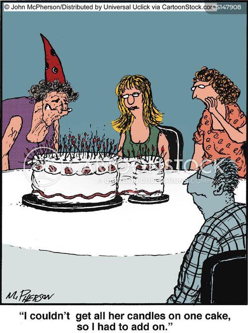 funny joker cartoon
