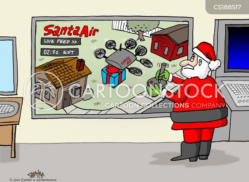 package delivery cartoons and comics funny pictures from