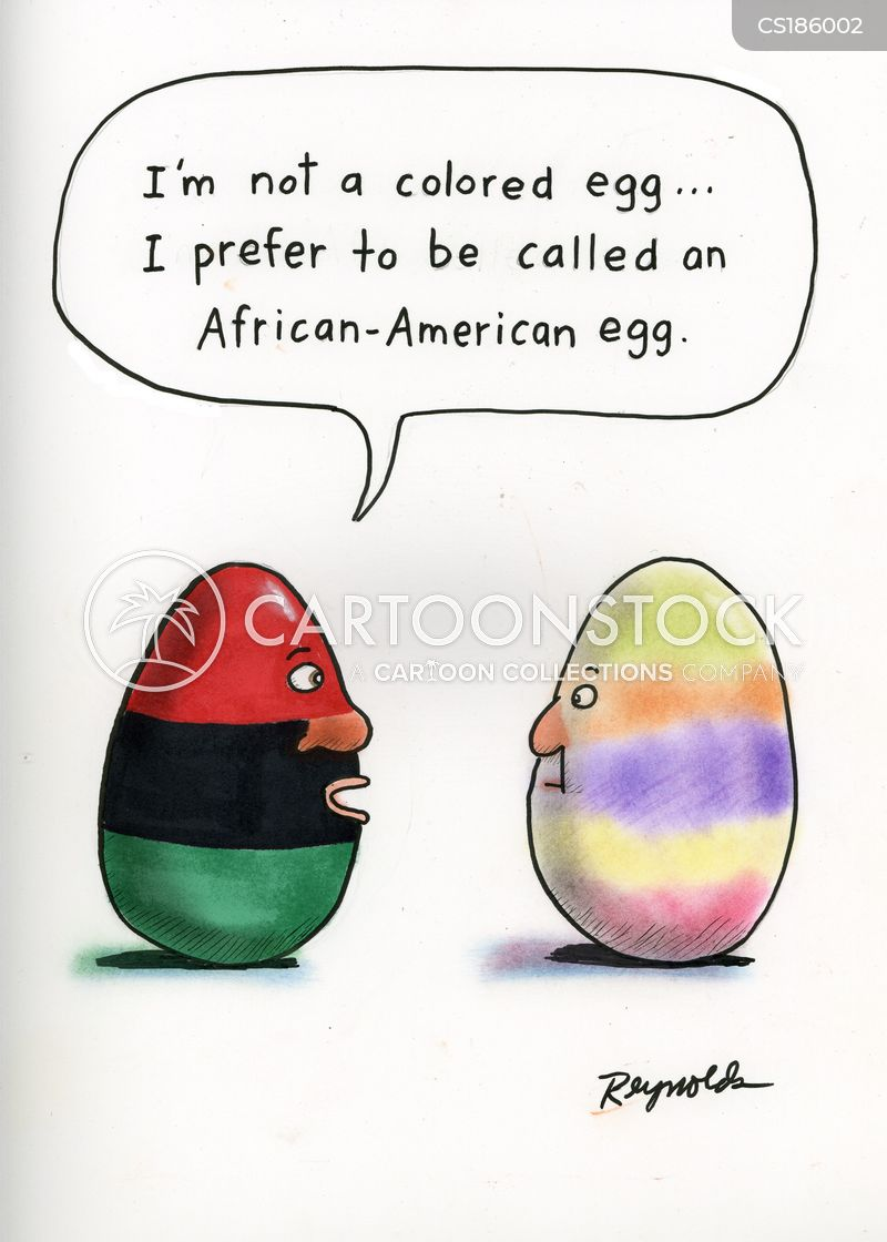 an insight to americas greatest problems today of prejudice and racial stereotypes If we can understand why american race stereotypes take the  may be able to  find new ways of reducing racial prejudices and discrimination.